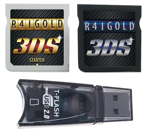 R4i-Gold-3DS-Deluxe